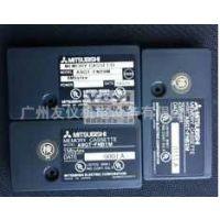 供应三菱触摸屏内存卡 A9GT-FNB2N/A9GT-FNB1N/A9GT-FNB8N