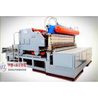 供应供应焊网机-半自动建筑网焊网机