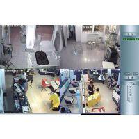 福永监控摄像头安装价格