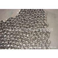 厂家供应不锈钢内外丝/卫生级焊接弯头 /卫生级异径弯头