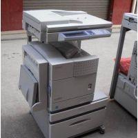 天河复印机租赁珠江新城出租全新复印机