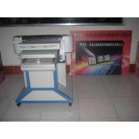 装饰板材彩印/标牌制作/礼品包装/万能打印机