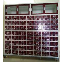 供应山西太原304不锈钢更衣柜底图柜特殊文件柜生产厂家13938894005梁经理