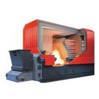 蒸汽锅炉,热水锅炉,导热锅炉,浴暖锅炉