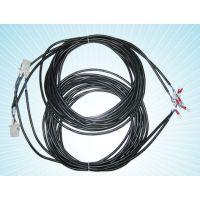 WENGLOR威格勒连接电缆 S49-2M 全新库存现货