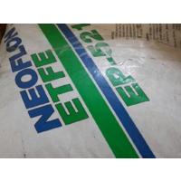 刚性高 抗溶剂性 清晰度高 ETFE 日本旭硝子 CF-5020-X