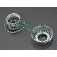 高捷金属模型 手板模型 CNC手板模型 铝合金模型加工