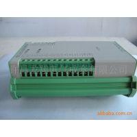 供应RUS-11AS电压切换继电器