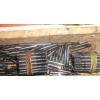 进口耐磨钨钢WF15 WF15高韧性钨钢 WF15钨钢价格