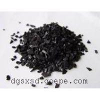 供应椰壳活性炭滤料|果壳活性炭|无烟煤活性炭|煤质炭活性炭