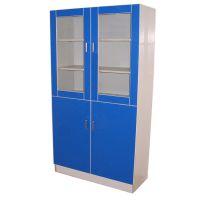 杭州优质 实验室药品柜 全木试剂柜 样品柜 化工实验设备 专业厂家生产
