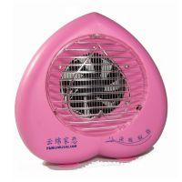 款气流吸蚊灯批发 诱捕LED灭蚊灯 家用捕蚊器 婴幼儿灭蚊器