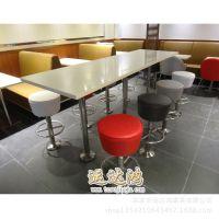 五金供应酒店、咖啡厅、茶餐厅、甜品店成套桌子,椅子 YDH-Z0122