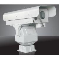 激光夜视仪丨森林防火监控丨远程监控设备丨油田监控设备