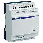 其他工控系统及装备-全新原装Telemecanique热继电器