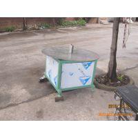 远锦塑机供应订做同步带塑料软管收卷机