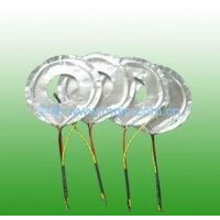 供应厂家定做小家电取暖器铝箔电热膜