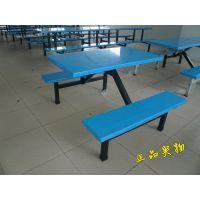 供应中山快餐店桌椅哪有卖,容桂定做餐桌椅厂家(规格齐全)