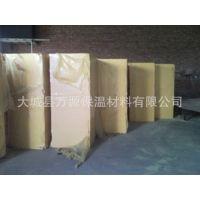 供应A级外墙酚醛保温板 50kg酚醛板价格 施工流程 厂家电话