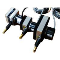 龙口SF90系列拉线编码器格雷码信号输出