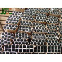 供应小口径2024薄壁铝管 2014精拉铝管
