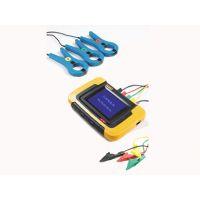 供应艾科瑞特AT520三相电能表现场校验仪