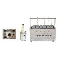 供应便携式绝缘工器具耐压试验装置
