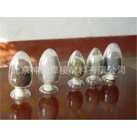 大量销售 JQ.SJ201铝碱型烧结焊剂 F7A4-EH14烧结焊剂