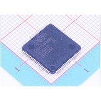 KDC+深圳现货全新原装NXP品牌 LPC1754FBD80 单片机系列现货