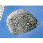 镍60镍基合金粉末