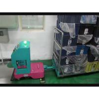 agv机器人行业排名_agv机器人厂商_瑞鹏自动化