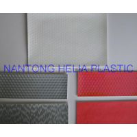 sell pvc/pu leather--glossy leather