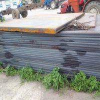 供应济钢产品Q420c钢板价格