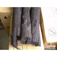 出口日本韩国高级木炭- 高级烧烤炭