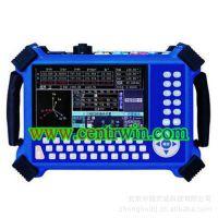 便携式多功能电能表现场校验仪 0.05级 ZH8772