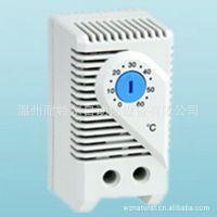 监控设备箱无线传输设备箱内报警排风通风温控开关