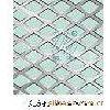 筛板金属冲孔板装饰孔板