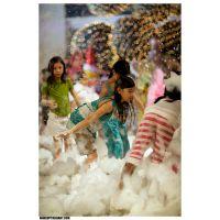 供应提供明狮世界吉尼斯泡沫派对7.13广州站大型的泡沫活动