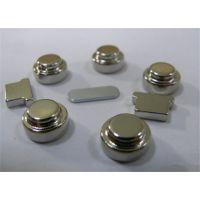 专供钕铁硼强磁,强力磁棒,圆形磁铁