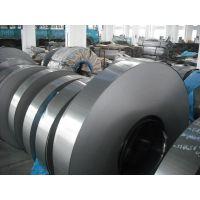 供应B50AH300硅钢片