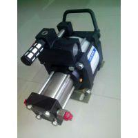 赛森特耐腐蚀性液体加压泵