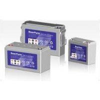 灯塔电池-灯塔蓄电池-灯塔ups蓄电池-灯塔直流屏蓄电池
