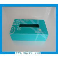 深圳亚克力酒店用品 ktv  酒店  餐巾纸盒 亚克力纸巾盒