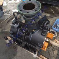 供应真空泵维修 莱宝厂家现场保养 维修SV1200莱宝真空泵