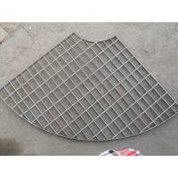 供应不锈钢钢格板厂家直销|不锈钢钢格板安装方法|不锈钢钢格板重量
