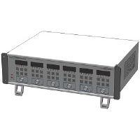 现货供应|AT510/6路输出 多路电阻测试仪