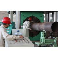 377螺旋钢管价格多少?377螺旋焊管哪里有?螺旋焊管现货资源出售