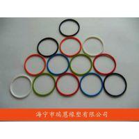 海宁厂家 橡胶密封制品 工业用橡胶密封制品 丁晴橡胶密封制品