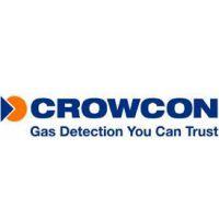 进口CROWCON