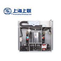 供应ZN63Y-12/1250-31.5KA永磁真空断路器、上海上联RMVS1-12Y真空断路器